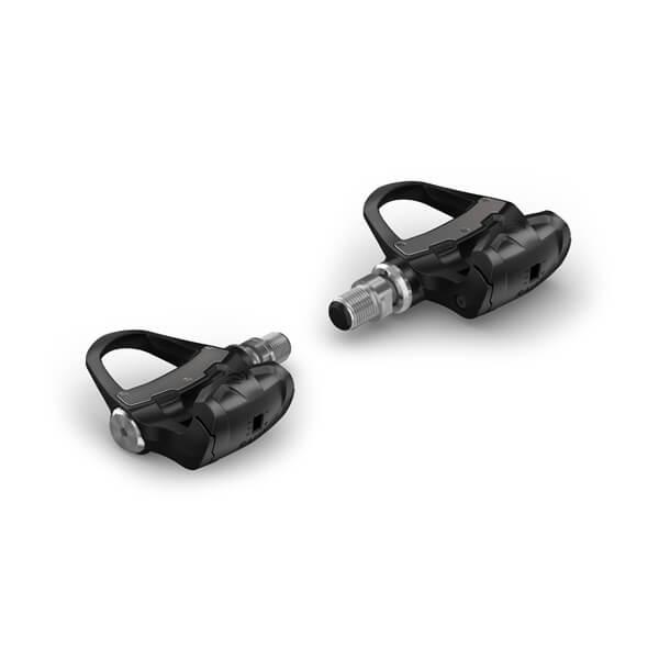 Garmin Garmin Rally RK Power Pedal
