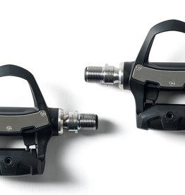 Garmin Garmin Rally RS Power Pedal