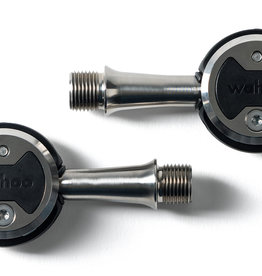 Wahoo Fitness Speedplay (Wahoo) ZERO Pedal