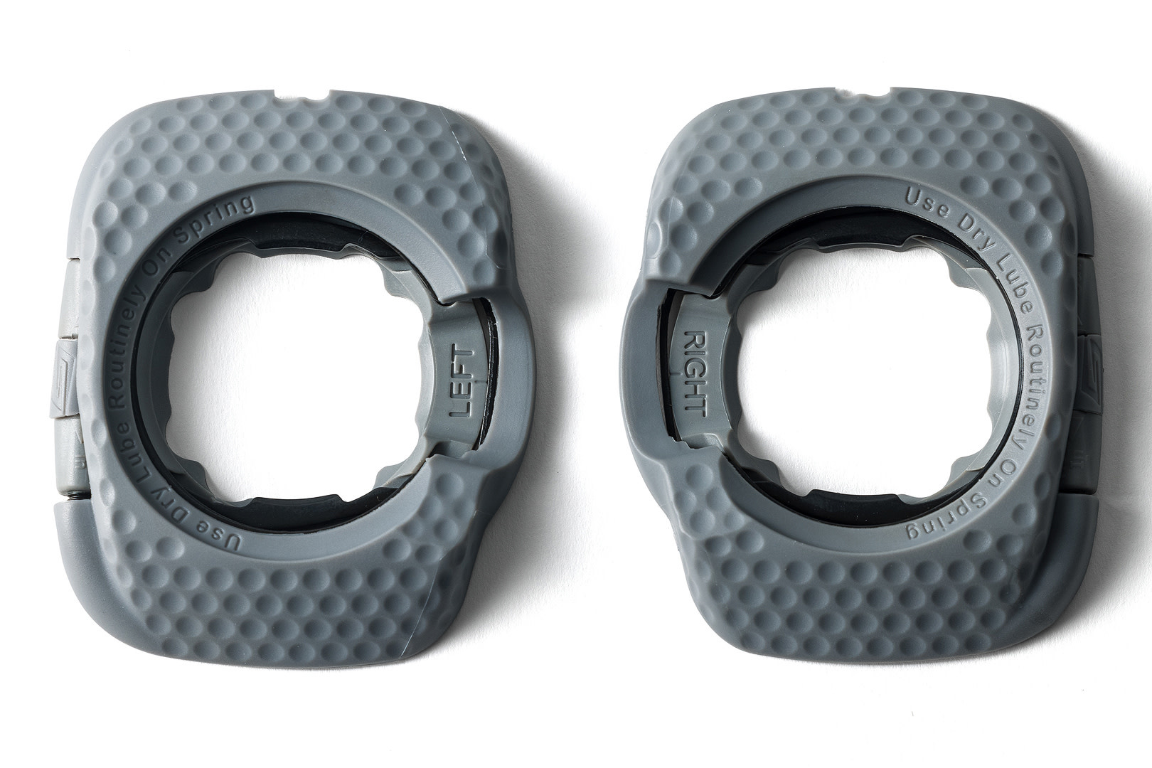 Wahoo Fitness Speedplay (Wahoo) COMP Pedal