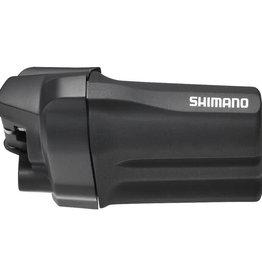Shimano Shimano Di2 External Battery SM-BTR1
