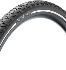 Pirelli Pirelli Cycl-e XT Sport Tire 700 x 42