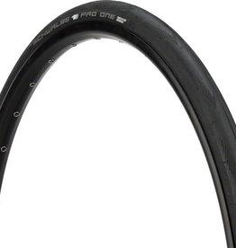 Schwalbe Pro One TL Tire