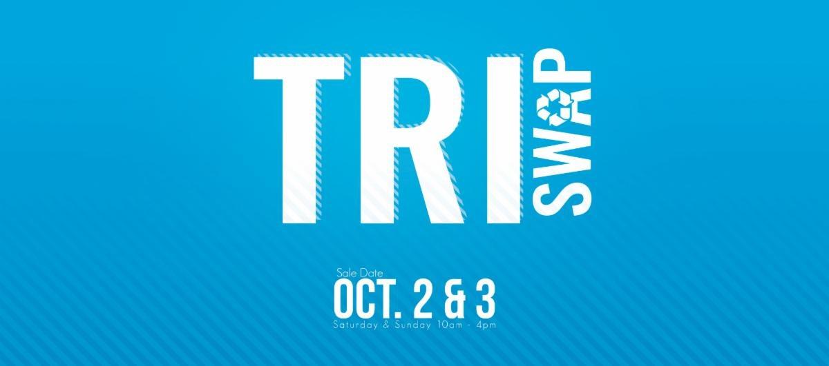 The Tri Town Times: 9/27/21