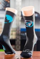 Tri Town TriTown Race Socks