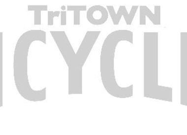 Tri Town