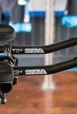 Profile Design Profile Design T2+ Aerobar