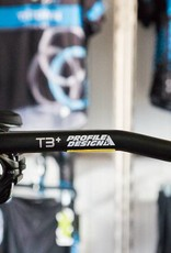 Profile Design Profile Design T3+ Aerobar