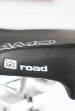 ISM ISM PS 2.0 (Road) Saddle