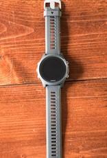 Garmin Garmin Forerunner 935 Black/Grey