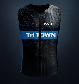Tri Town Tri Town Team Tri Top