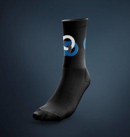 Tri Town Tri Town Race Socks
