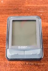 Wahoo Fitness Wahoo ELEMNT Mini Computer