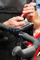 Tri Town Olympic Bike Tune Up