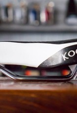 Koobi Koobi 232 T Saddle (CrMo)
