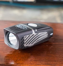 NiteRider NiteRider Lumina Micro 450 Rechargeable Headlight