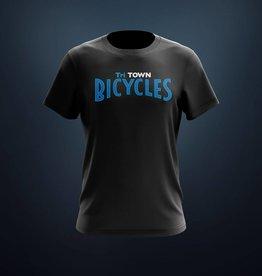 Tri Town Tri Town Women's Podium Shirt