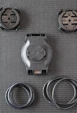 Garmin Garmin Forerunner 935, Quick Release Kit