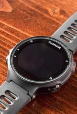 Garmin Garmin Forerunner 735XT, Black/Gray