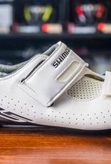 Shimano Shimano TR500 Shoes