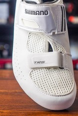 Shimano Shimano TR5 Shoes