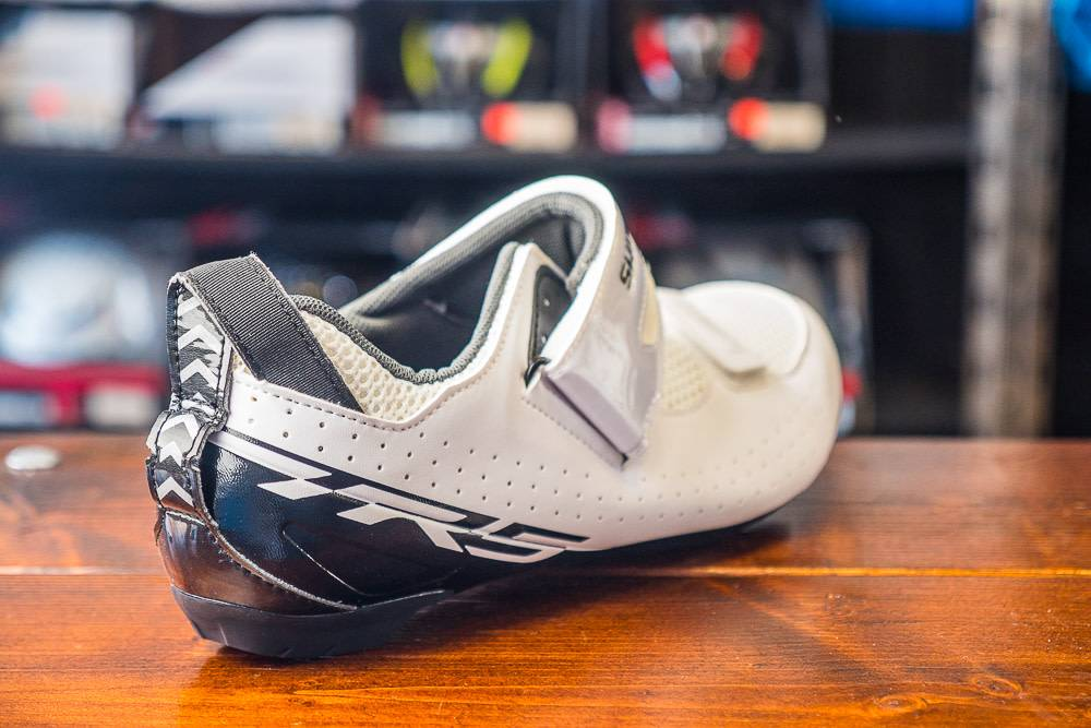 Shimano Shimano TR500 Shoes