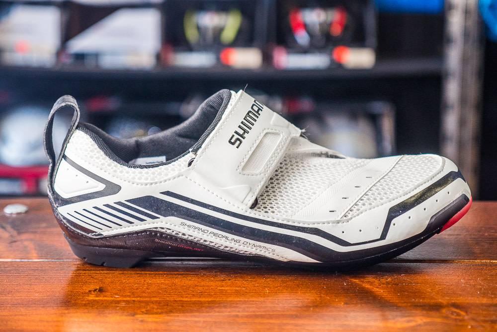 Shimano Shimano TR32 Shoes
