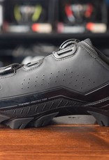 Louis Garneau Louis Garneau Granite II MTB Shoes