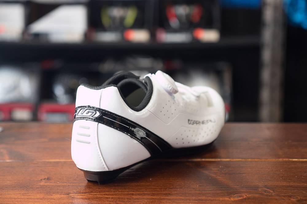 Louis Garneau Louis Garneau Platinum Shoe
