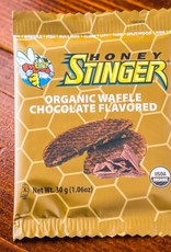 Honey Stinger Honey Stinger Waffle