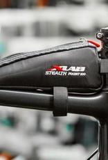 X-Lab XLAB Stealth Pocket 100 Top Tube/ Stem Bag