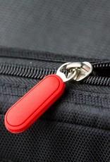 X-Lab XLAB Stealth Pocket 300
