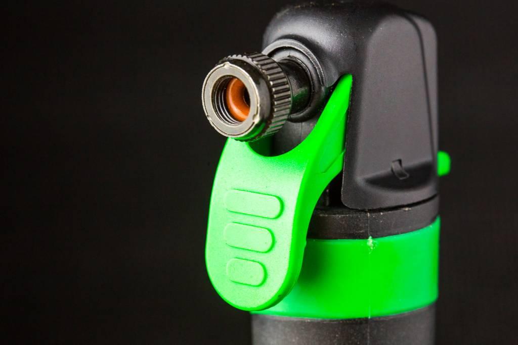Genuine Innovations Genuine Innovations Ultraflate Plus Inflator