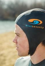 Blueseventy Blueseventy Neoprene Skull Cap