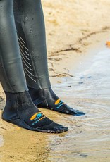 Blueseventy Neoprene Swim Socks