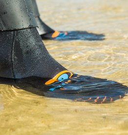 Blueseventy Neoprene Swim Socks