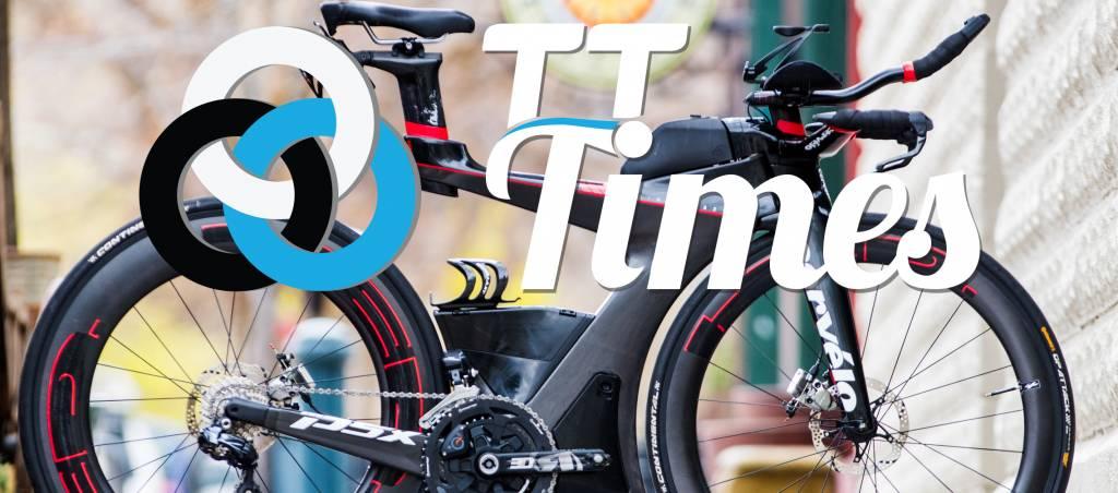 The Tri Town Times: 7/16/18