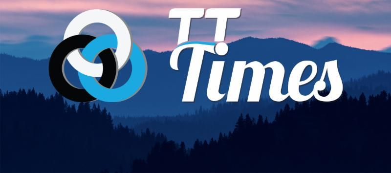 The Tri Town Times: 7/30/18