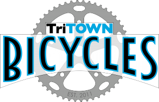 Tri Town Bicycles