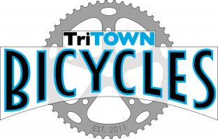 Tri Town Bicycles