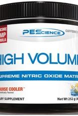 PES: High Volume Paradise Cool