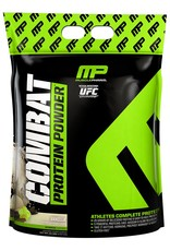 MusclePharm MP: Combat Powder 10lb Van