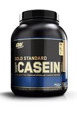 ON ON: Casein C&C 4lbs