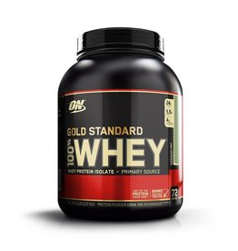 ON ON:  Whey 5 Lb Choc Mint