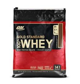 ON ON: Whey 10 Lb Chocolate