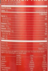 BSN BSN: Syntha-6 2.91 Strawberry