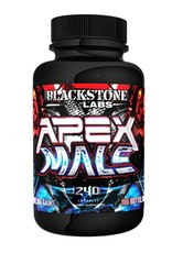 BS BS: Apex Male