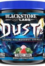 BS BS: Dust V2 Watermelon