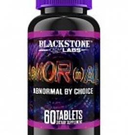 BS BS: Abnormal
