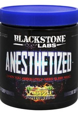 BS BS: Anesthetized